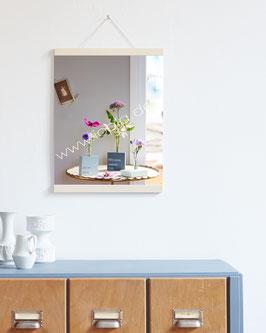 Artprint Vasen