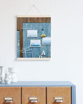 Artprint Poster