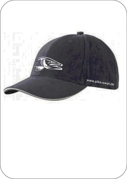 Pike Swat Caps