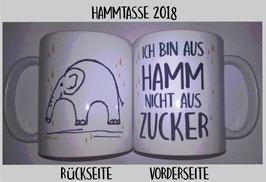 Hamm-Tassen
