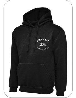 Premium Hooded Sweatshirt London