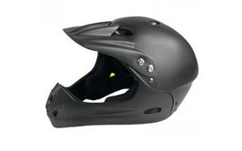 CASCO DOWNHILL