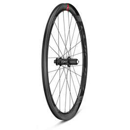 FULCRUM WIND 40 DB 2 WFIT C IN CARBONIO 2020