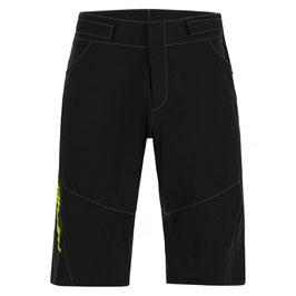 Santini SELVA - PANTALONCINI MTB Pantaloncino ciclismo MTB