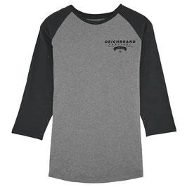 2018 Herren Baseball Shirt