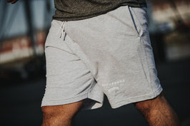 Deichbrand Jogging Shorts