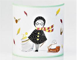 Melle Potter