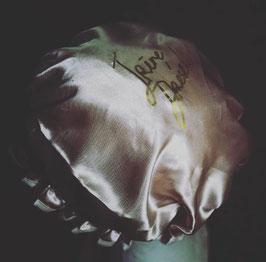 Le Bonnet de Nuit