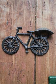 Flaschenöffner Fahrrad
