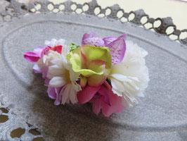 Armschmuck Flower