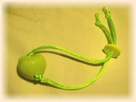 Kukui hellgrün