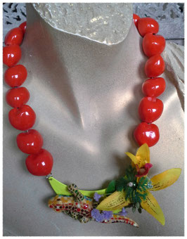 Collier Hawaii