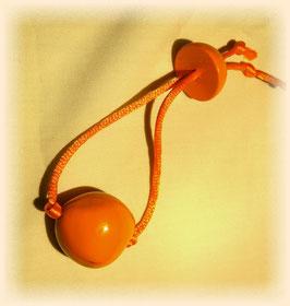 Kukui orange