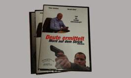 """Interaktive Krimikomödie auf DVD """"Deute ermittelt"""