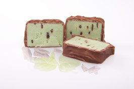Mint ChocChip