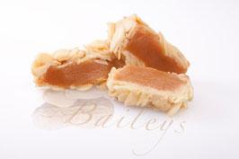 Baileys Fudge Sundae