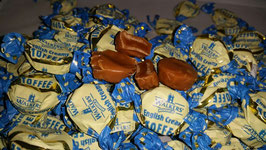 Walker's NONSUCH English Creamy Toffees