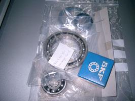 Reparatursatz Hinterachse, R25/3, O33-11-3-010-203