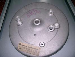 Bremsankerplatte, R50/2, R60/2, R69S, O34-11-2-060-335