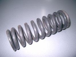 Tragfeder R51-R68 SW, 7,5 mm, O33-53-3-054-028