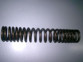 Tragfeder, R50-R69S ohne SW, O33-53-3-054-284