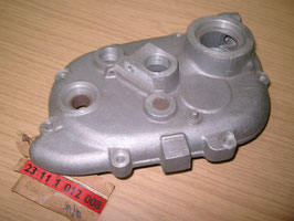 Getriebedeckel,  R25/2, R25/3,  O23-11-1-012-008