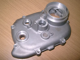 Getriebedeckel, R50-69S, O23-11-1-012-031