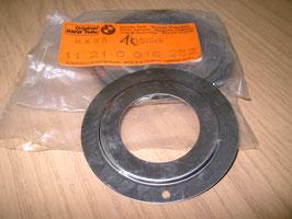 Spritzblech Kurbelwelle R 51/3- R 69S, O11-21-0-016-252