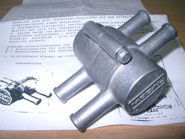 F11-42-012, Ölkühlerthermostat, R1100RS/R1100GS