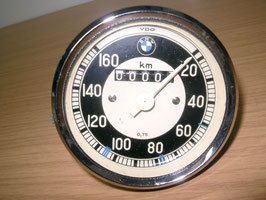 Tachometer, KMH, W 0,75 (Ü25:8), O62-12-8-080-045