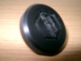 F11-14-134, Motorölsicherheitsverschluß, R850/1100/1150R/GS/RS/S