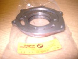 Lagerschild R25/2-27 O11-11-0-002-104
