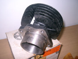 Zylinder R26, R27  O11-11-0-010-011