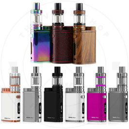 『Eleaf』 iStick Pico with MELO3 Kit