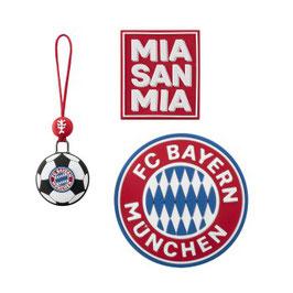 MAGIC MAGS FC Bayern Mia san Mia