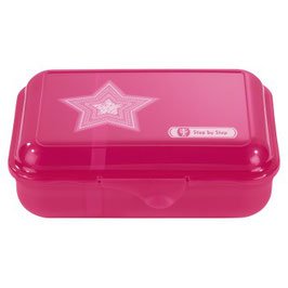 Lunchbox Glamour Star