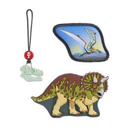 MAGIC MAGS Dino Life