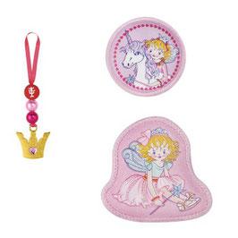MAGIC MAGS Spiegelburg Prinzessin Lillifee - Rosarien