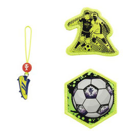MAGIC MAGS Funky Soccer