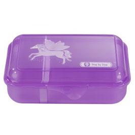 Lunchbox Fantasy Pegasus
