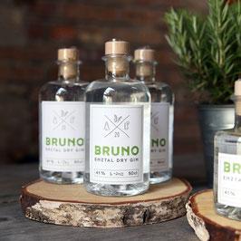 BRUNO Enztal Gin