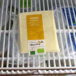 Hof-, Butter-, Feta-Käse