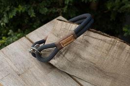 Festes Halsband Doppelt - Maxi
