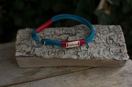 Schlupfhalsband - Mini