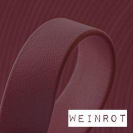 Welpenseil Verschluss Größe M