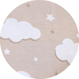 cloud beige
