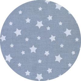 graue Sterne 2