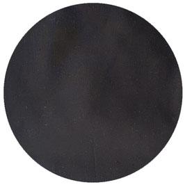 Außenstoff schwarz