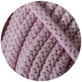 Kordel rosa