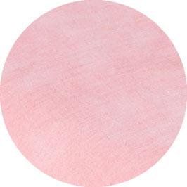 Uni rosa